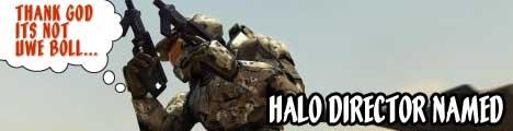 halodirector.jpg