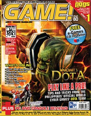 gamenovdec2006.jpg