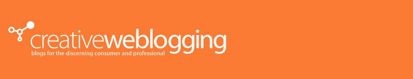 creativeweblogging.jpg
