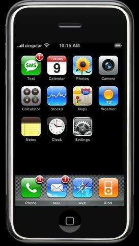 apple-iphone.jpg