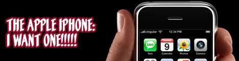 apple-iphone2.jpg