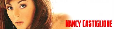 nancyheader.jpg