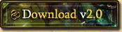 downloadwowza2.jpg
