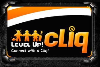 sectionmod_cliq.jpg