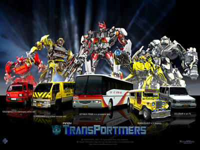transportmers_1.jpg