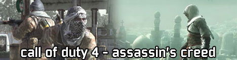 cod4-assassinscreed.jpg