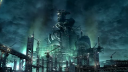 crisis-core-final-fantasy-vii-ss-29.png