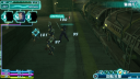 crisis-core-final-fantasy-vii-ss-62.png