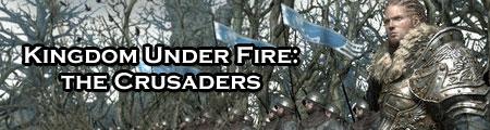 kufthecrusaders.jpg
