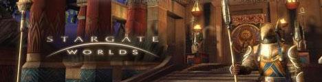 stargate_worlds.jpg