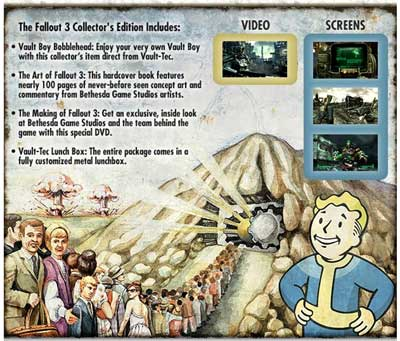 fallout3collectors.jpg