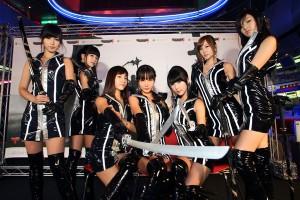 ninjagaidengirls4
