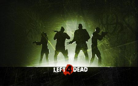 left4dead_1
