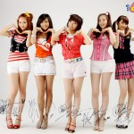 wondergirls_wallpaper12