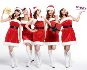 wondergirls_wallpaper13