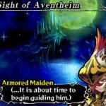 knightsnightmare2