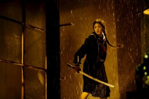 jeon-ji-hyun-blood-last-vampire1