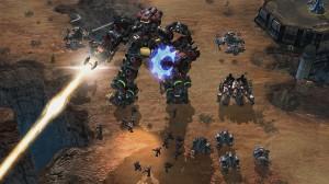 terratron_starcraft2b
