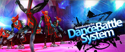 wow_dancebattle
