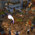 wowpvp_dancebattle2