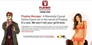 playboymanager