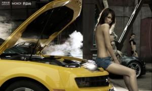 model_camaro1