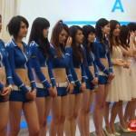 chinajoy_girls