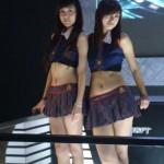chinajoy_girls4