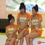 chinajoy_girls5