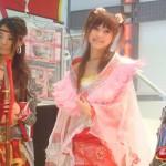 chinajoy_girls6