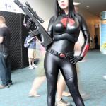 cosplay_comiccon1