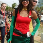 cosplay_comiccon6