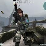 combatarms01