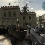 combatarms02