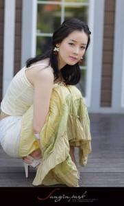 imjiehye3