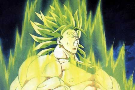 dragonball_online_transform