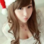 lin_ketong_christmas3
