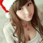 lin_ketong_christmas4