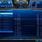 battlenet2