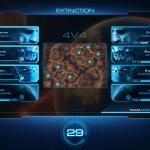 battlenet3