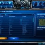 battlenet6
