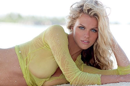 brooklyndecker_1