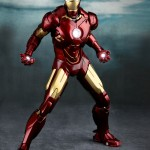 ironman_mark4a