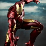 ironman_mark4b