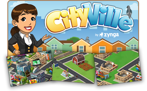 8a32d_facebook_farmville_freak_cityville_by_zynga