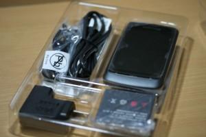 netphone_smart_04