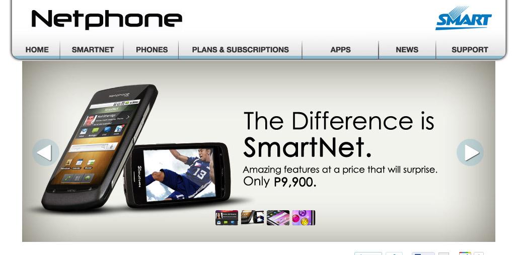 smartnet1
