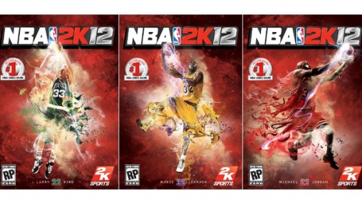 NBA-2k12-All-Box-Art-Covers.jpg