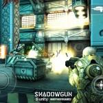 Shadowgun-Screen-Shot-1