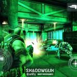 Shadowgun-Screen-Shot-2